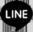 LINEへ